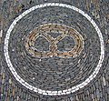 Mosaik 1665.JPG