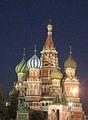 Moscow6.jpg