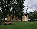 Moscow AndrMon ReligiousSchool.JPG