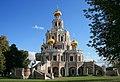Moscow Fili ChurchProtectionTheotokos1.JPG