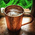 Moscow Mule (In Explore 04-27-17) - Flickr - vwcampin.jpg