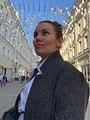 Moscow Russia Stoleshnikov street.jpg