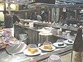 Moshi Moshi Sushi by Andyrob in London.jpg