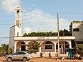 Mosquée Tawhid à Calavi.jpg