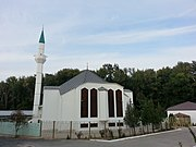 Mosque in the city of Rostov-on-Don, Russia,5.jpg