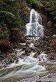 Moss Glen Falls Vermont 4 (6237286014).jpg