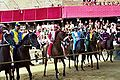 Mossa Palio di Siena agosto 2000 (2.a prova).jpg