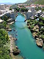 Mostar - Bosnia and Herzegovina - Stari Most 4.jpg