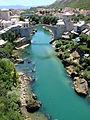 Mostar - Bosnia and Herzegovina - Stari Most 4.jpg