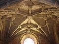 Mosteiro dos Jerónimos (14) - Jul 2008.jpg