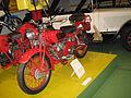 Moto-Guzzi Alce 1938.JPG