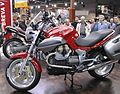 Moto Guzzi 1100 Breva.jpg