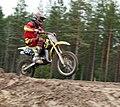 Motocross in Yyteri 2010 - 49.jpg
