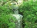 Moulicent Ruisseau de Marchainville P1070151.JPG