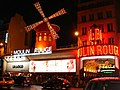 Moulin Rouge at night, 3 March 2007.jpg