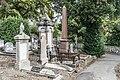 Mount Jerome Cemetery - 107098 (20705948793).jpg