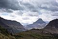 Mount Oberlin (4169238843).jpg