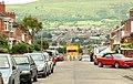 Mount Prospect Park, Belfast (1) - geograph.org.uk - 1389509.jpg