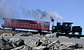 Mount Washington Cog Railway.jpg