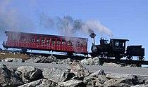 Mount Washington Cog Railway.jpg