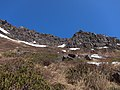 Mountain (8698217747).jpg