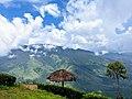 Mountain heaven.jpg