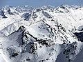 Mountain station of Piz Nair as seen from Piz Surgonda.jpg