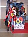 Moya - Monaco Anime Game Show - P1560423.jpg