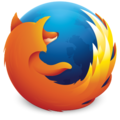 Download Mozilla Firefox 35.0 Beta 3