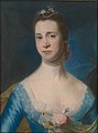 Mrs. Edward Green (Mary Storer) MET DP237049.jpg