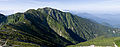 Mt.Minamikomagatake from Mt.Utsugidake 06.jpg