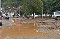 Muddy water (Nova Friburgo, Brazil, 2010).jpg