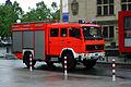 Muenster Feuerwehr 7157.jpg