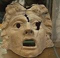 Mugla museum 6247.jpg