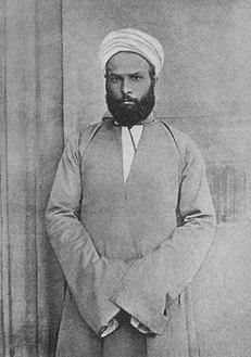 Muhammad Abduh.jpg