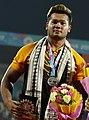 Muhammed Irfan of Malaysia (cropped).jpg