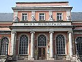 Mulhouse BainsMunicipaux a.JPG
