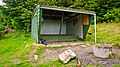 Mullacor Hut, Glenmalure.jpg