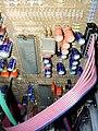 Multistandard Sound Processor.jpg