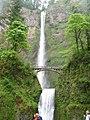 Multnomah Falls - panoramio (1).jpg