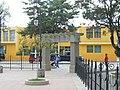 Municipalidad de Jalapa. - panoramio.jpg