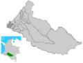 MunsCaqueta San Jose del Fragua.png