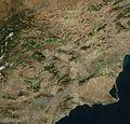 Murcia Sat.jpg