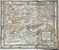 Murer Kantonskarte 1566.jpg