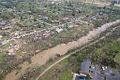 Murfreesboro tornado damage.jpg