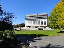 Murray D. Lincoln Campus Center.jpg