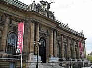 Museu d'Art i d'Història de Ginebra