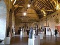 Musée du Valois salle V 5.JPG