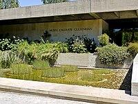 Museo Calouste Gulbenkian.jpg