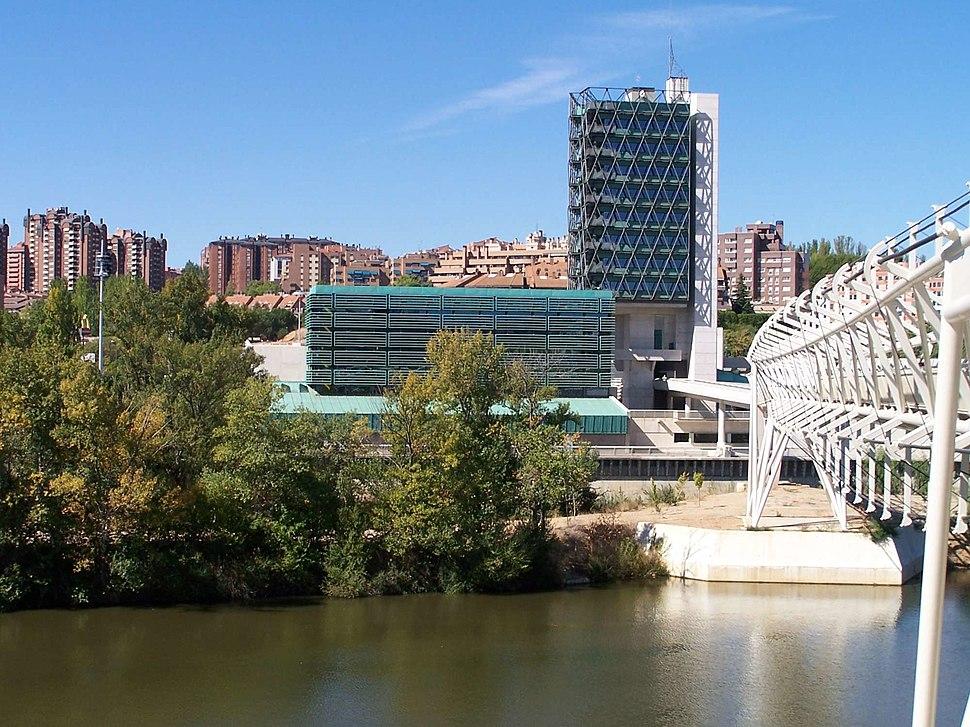 Museo de la ciencia valladolid2